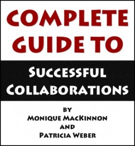 Guide-to-collaborations
