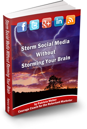Order Your Ebook Today