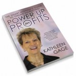 Power Up Profits