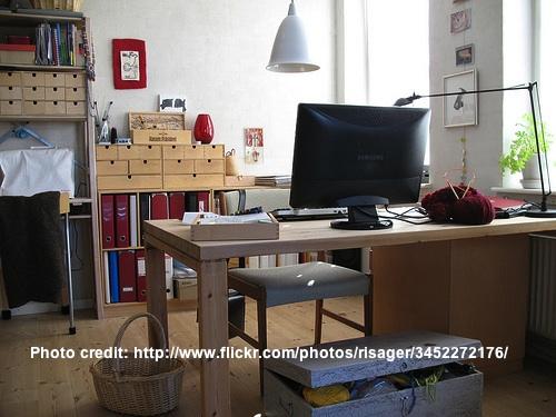 office-tool-kit