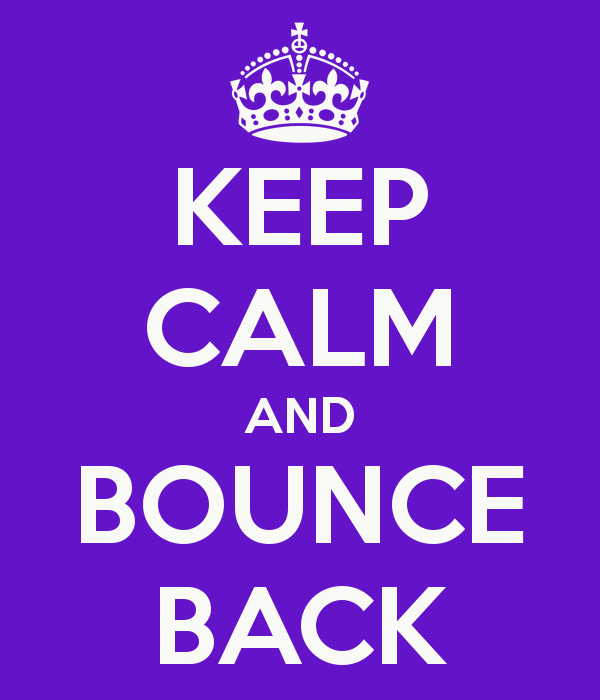keep-calm-and-bounce-back