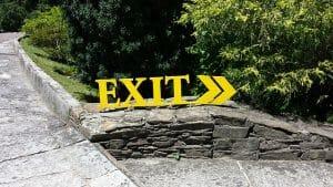 exit_conversation