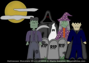 5_monsters_RIP