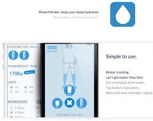 waterminderapp