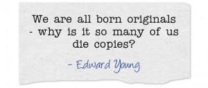We-are-all-born