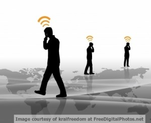 loud_cell_phone_talk