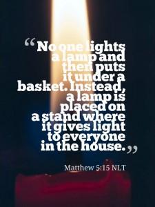 shine_your_light_verse