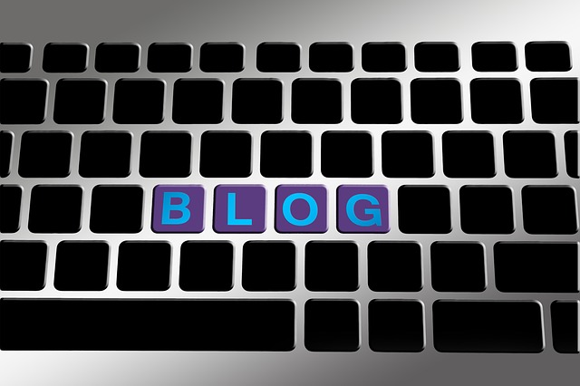 blog-for-abundance