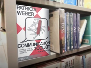 communications-introverts-bookshelf
