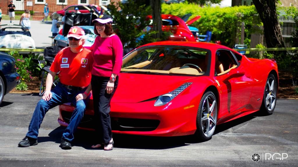 extrovert-introvert-Ferrari