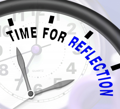 time-for-introvert-reflection