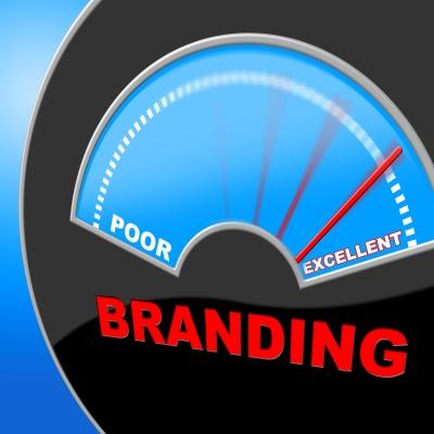 branding-you