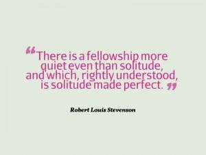 fellowship-solitude-made-perfect