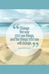 wayne-dyer-change-the-way-you-think