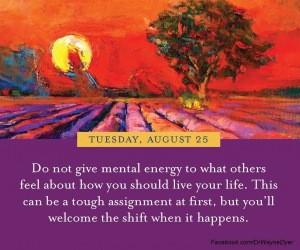 wayne-dyer-mental-energy