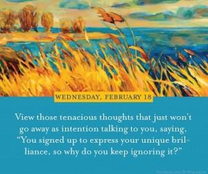 wayne-dyer-tenacious-thoughts