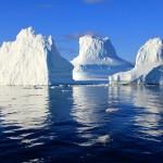 introvert-like-icebergs