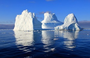introverts-like-iceberg