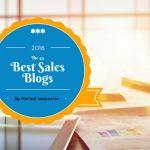 Best_of_44_Sales_Blogs_2016