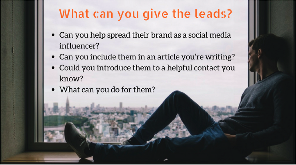 How-Introverts-Can-Generate-Sales-Leads