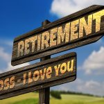 Top Easy #waystogrow Part Time Business After Retirement